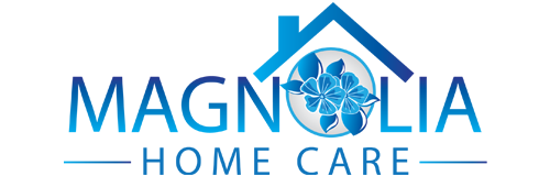 Magnolia Home Care, LLC